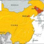 Tư vấn đầu tư nhà máy sản xuất tại Trung Quốc