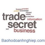 Bảo hộ bí mật kinh doanh của doanh nghiệp
