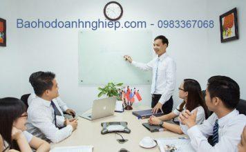 Dịch vụ tư vấn luật doanh nghiệp Trang chủ