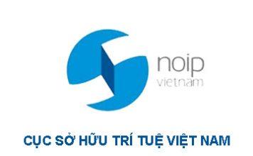Cục sở hữu trí tuệ Việt Nam Trang chủ