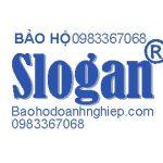 Tư vấn đăng ký bảo hộ Slogan