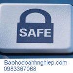 Tư vấn bảo vệ website cho doanh nghiệp