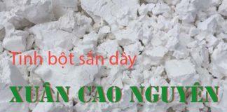 Logo Khoàng Thị Yên