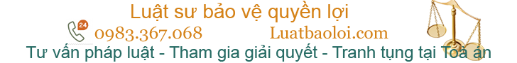 banner Luat bao loi